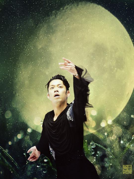 月光4.jpg